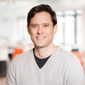 Michael Pryor, CEO, Trello